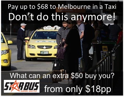 Be-smart-dont-use-taxis