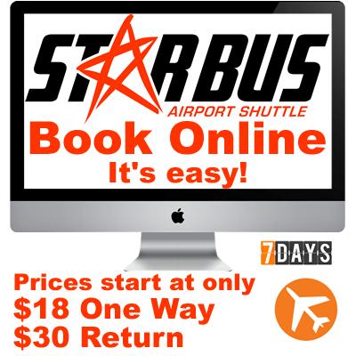 Book-online