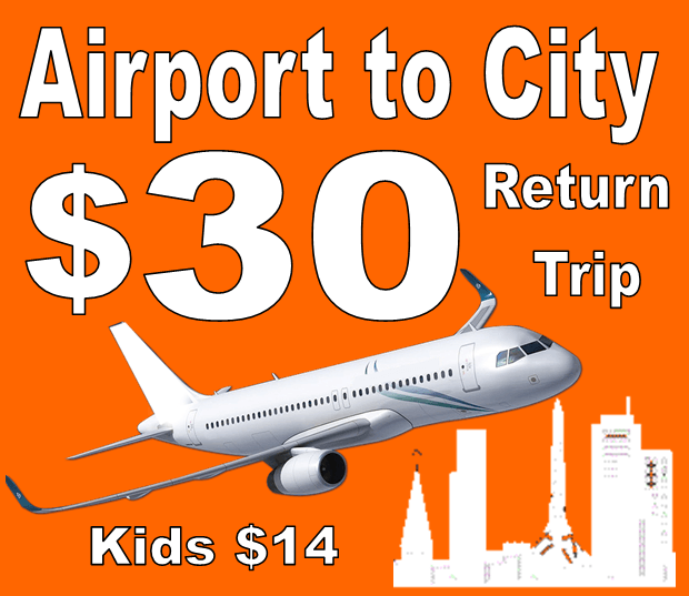 city-return-banner