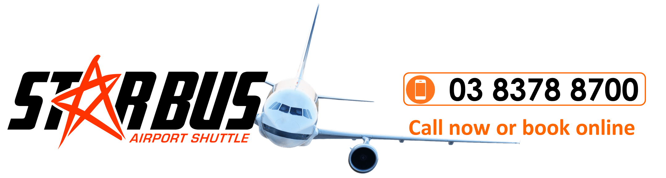Melbourne Airport Shuttle Transfers
