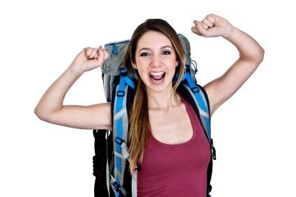 happy-backpacker_0
