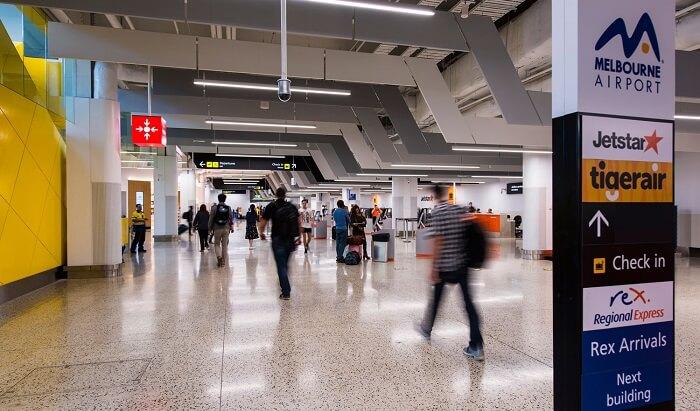 Guide For Melbourne Airport Shuttle - Starbus Shuttle