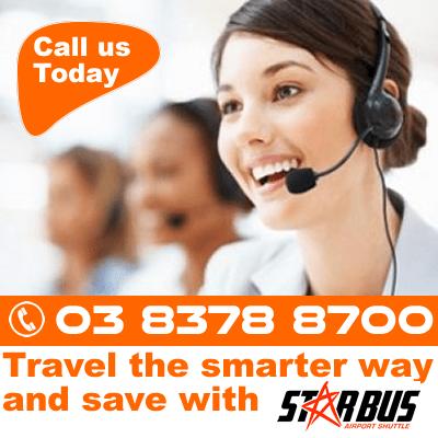 call-us-1